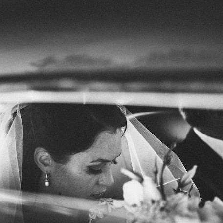 Wedding photographer Lauren Pretorius (laurenpretorius). Photo of 20.09.2017