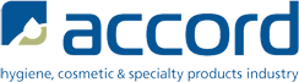 Accord Australasia Limited