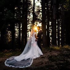 Fotografo di matrimoni Marco Colonna (marcocolonna). Foto del 14.10.2018