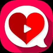 Telemensagem, 10 mil Mensagens Fonadas em áudio \ud83d\udc98