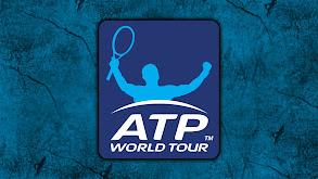 ATP Tennis thumbnail