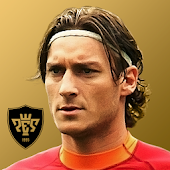 PES 2019 PRO EVOLUTION SOCCER icon