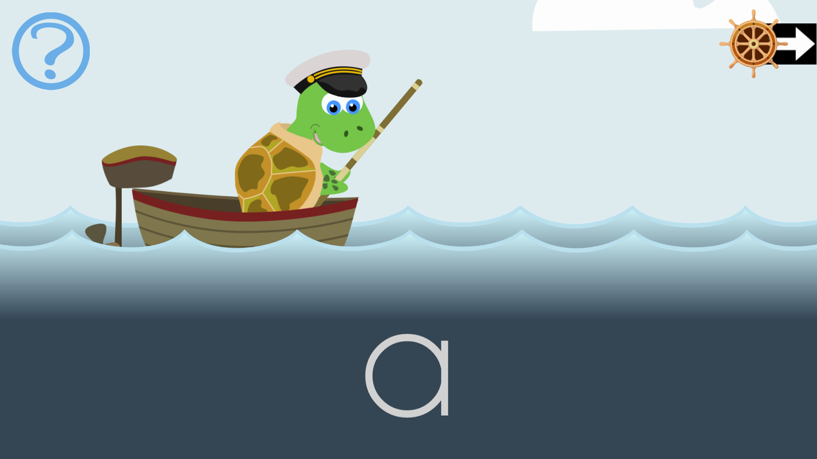 phonics sounds to words for beginning readers android apps on