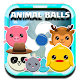 Download Animal Balls - Save Animals For PC Windows and Mac