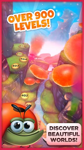 玩免費休閒APP|下載Best Fiends - Puzzle Adventure app不用錢|硬是要APP