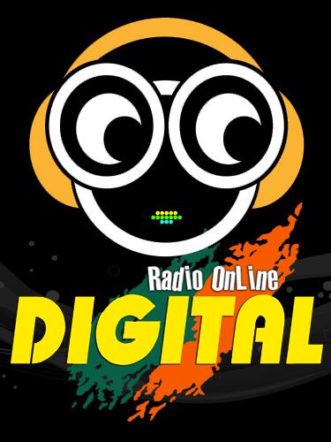Digital Radio Perú