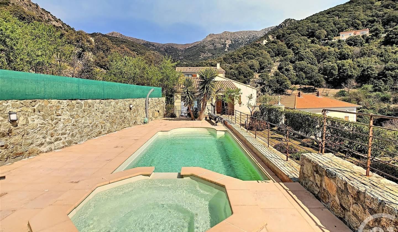 Villa Pietralba