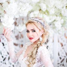Wedding photographer Konstantin Kopernikov (happyvideofoto). Photo of 01.05.2017