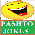 Pashto Jokes icon