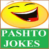 Pashto Jokes