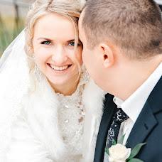 Wedding photographer Dmitriy Bokhanov (kitano). Photo of 18.12.2014