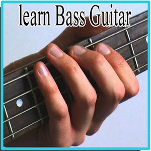 learn Bass Guitar