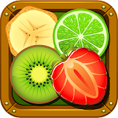 Fruits Fever Quest