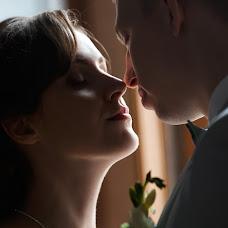Wedding photographer Lyudmila Denisenko (melancolie). Photo of 22.03.2017