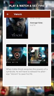 Bobby Box - Tv Series & Movies Screenshot