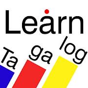 Tagalog - Tagalog Dictionary