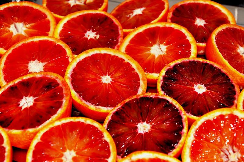 vitamina c di tieros