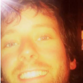 Foto de perfil de davies77