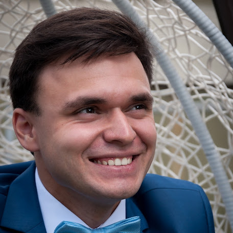 Свадебный фотограф Инга Попова (InGrin). Фотография от 16.09.2015