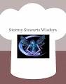 Stormy Stewarts Wisdom