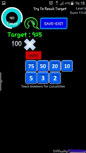 無料娱乐Appの数学に対するタイム|記事Game