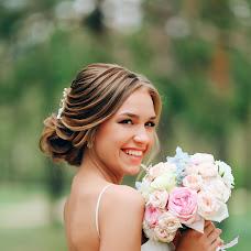 Wedding photographer Evgeniya Kimlach (Evgeshka). Photo of 15.08.2018