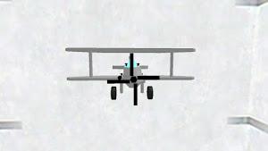 戦闘機 (2)