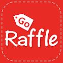 Go Raffle