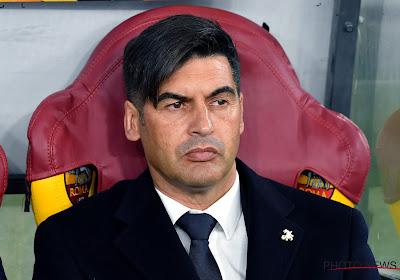 Newcastle prêt à propose un salaire juteux à Fonseca