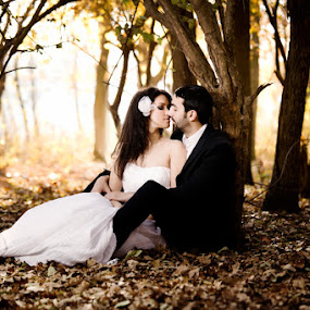 ... by Catalin Parpalea - Wedding Reception ( ttd, wedding, couple, portrait )