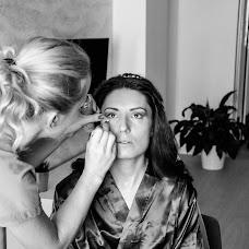 Wedding photographer Ruxandra Manescu (Ruxandra). Photo of 18.11.2018