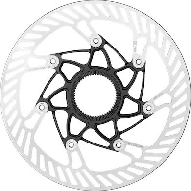 Campagnolo H11 Center Mount Disc Rotor, 160mm