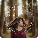 Photo Blur Editor Pro icon