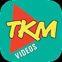 TKM Videos