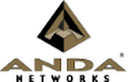 ANDA Networks