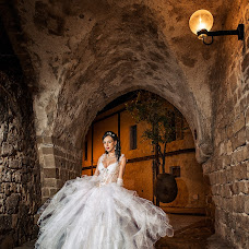Wedding photographer Galina Sumaneeva (photogalicom). Photo of 21.12.2013