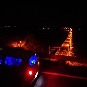 アルト HA25S のカスタム事例画像 真昼さんの2019年03月26日22:04の投稿