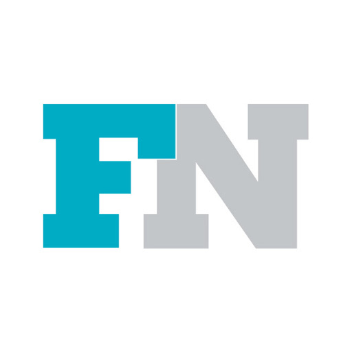 Google News - Footwear News - News 2b6b476e6