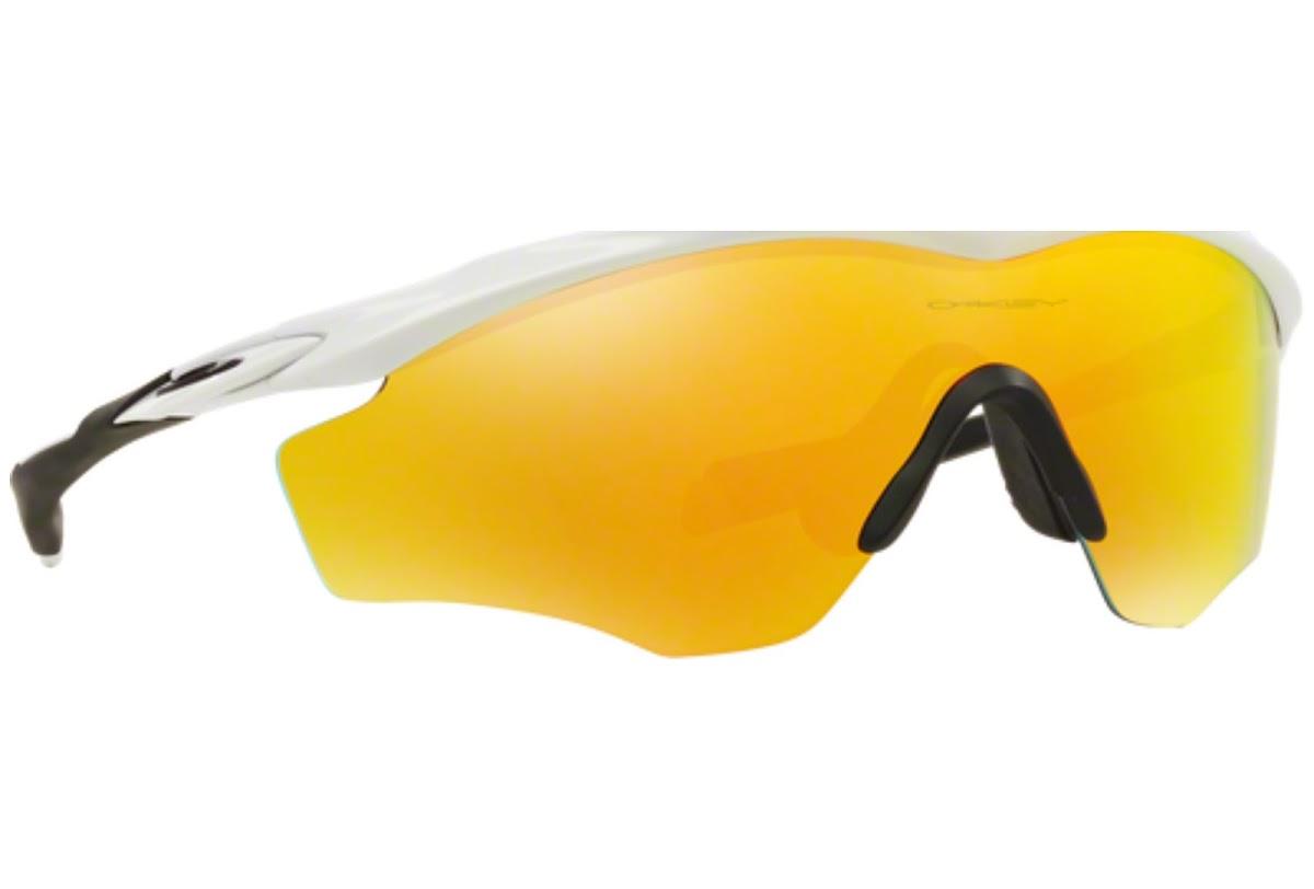 3a8d8e5dd65 Buy Oakley M2 Frame Xl OO9343 C45 934305 Sunglasses