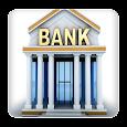 Nigerian Banks icon