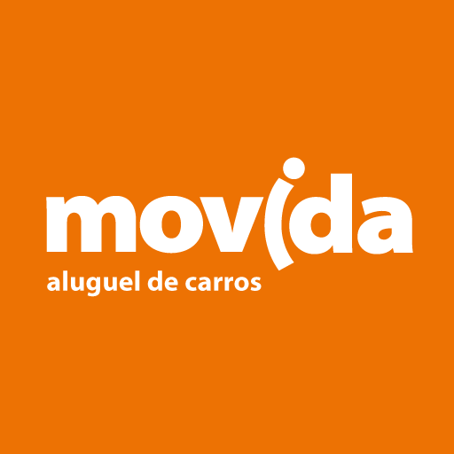 Movida: reserva online e aluguel de carros baratos