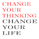 Change Your Thought, Change Your Life for PC-Windows 7,8,10 and Mac