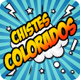 Chistes Col.. file APK for Gaming PC/PS3/PS4 Smart TV