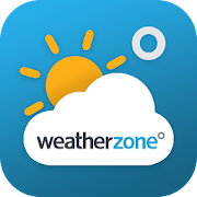 App Weatherzone APK for Windows Phone