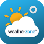 Weatherzone 5.1.0 (Subscribed)