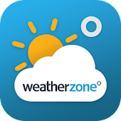 Unduh Weatherzone Gratis