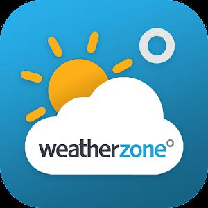 Weatherzone for PC