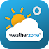 Weatherzone5.2.2 (Subscribed)