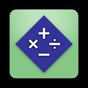 NeoCal Financial Calculator icon