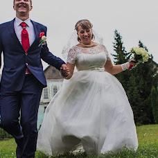 Wedding photographer Yuriy Levitan (Asonov). Photo of 05.09.2013